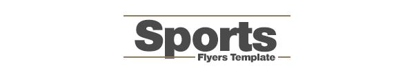 Sports '14